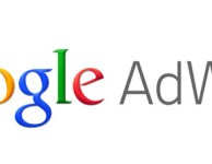 Adwords_Tutorial