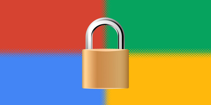 google-ssl-https