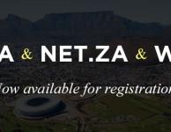 org-za-domains