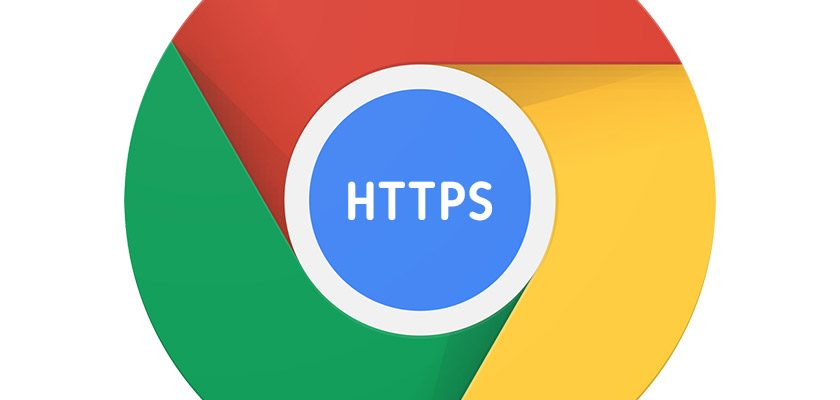 https-chrome