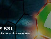 free-ssl-certificates