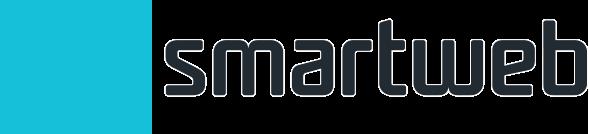 Smartweb Blog